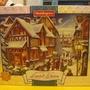2009.06.25 Waddingtons 1997 Limited Xmas Jigsaw, The night before Christmas, 1000片.JPG