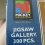 2009.07.17 Around the world heritage with Mickey 300片, 日製Tenyo拼圖 (1).JPG