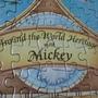 2009.07.17 Around the world heritage with Mickey 300片, 日製Tenyo拼圖 (10).JPG