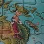 2009.07.17 Around the world heritage with Mickey 300片, 日製Tenyo拼圖 (24).JPG