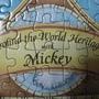 2009.07.17 Around the world heritage with Mickey 300片, 日製Tenyo拼圖 (36).JPG