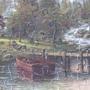 2009.08.01 108片A Peaceful Retreat by Thomas Kinkade (18).JPG