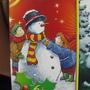 2009.08.25 Santa's Christmas Wonderland (2).JPG