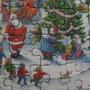 2009.08.25 Santa's Christmas Wonderland (35).JPG