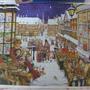 2009.09.22 500片Christmas Market (1).JPG