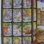 2009.09.22 500片Christmas Market (2).JPG