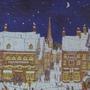 2009.09.22 500片Christmas Market (4).JPG