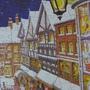 2009.09.22 500片Christmas Market (5).JPG