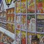 2009.09.22 500片Christmas Market (6).JPG