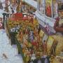 2009.09.22 500片Christmas Market (7).JPG
