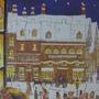 2009.09.22 500片Christmas Market (10).JPG