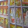 2009.09.22 500片Christmas Market (13).JPG