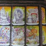 2009.09.22 500片Christmas Market (14).JPG