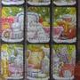 2009.09.22 500片Christmas Market (15).JPG