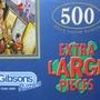 2009.09.22 500片Christmas Market (17).JPG