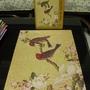 2009.11.17 故宮300片_仙萼長春_海堂與玉蘭 (16).JPG
