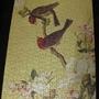 2009.11.17 故宮300片_仙萼長春_海堂與玉蘭 (17).JPG