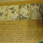 2009.11.17 故宮300片_仙萼長春_海堂與玉蘭 (26).JPG