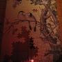 2009.11.19 故宮300片_仙萼長春_紫白丁香 (4).JPG