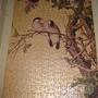 2009.11.19 故宮300片_仙萼長春_紫白丁香 (6).JPG