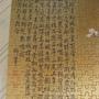 2009.11.25 故宮1000片孔雀開屏 (16).JPG