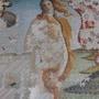 2009.12.01 3000片維納斯的進度 (5).JPG