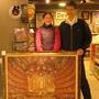 2009.12.07 3000片亞提納斯的音樂廳裱框 (3).JPG