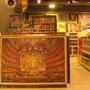 2009.12.07 3000片亞提納斯的音樂廳裱框 (5).JPG