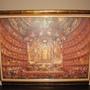 2009.12.07 3000片亞提納斯的音樂廳裱框 (12).JPG