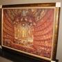 2009.12.07 3000片亞提納斯的音樂廳裱框 (13).JPG