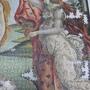 2009.12.10 維納斯的進展 (7).JPG