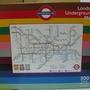 2009.12.17 500片 London Tube.JPG