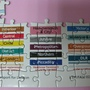 2009.12.17 500片 London Tube (8).JPG