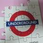 2009.12.17 500片 London Tube (9).JPG