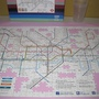 2009.12.17 500片 London Tube (16).JPG