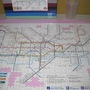 2009.12.17 500片 London Tube (17).JPG