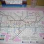 2009.12.17 500片 London Tube (18).JPG