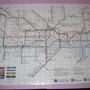 2009.12.17 500片 London Tube (19).JPG