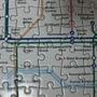 2009.12.17 500片 London Tube (23).JPG