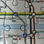 2009.12.17 500片 London Tube (24).JPG