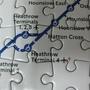 2009.12.17 500片 London Tube (25).JPG
