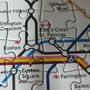 2009.12.17 500片 London Tube (26).JPG