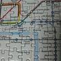 2009.12.17 500片 London Tube (28).JPG