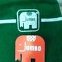 2009.12.24 Jumbo 2000 Jigroll (19).JPG