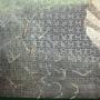 2010.01.06 3000片維納斯的誕生完工.JPG