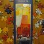2010.03.14 75片齊步.JPG