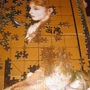 2010.03.14 300片威康爾斯的小姐 (2).JPG