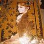 2010.03.14 300片威康爾斯的小姐 (3).JPG