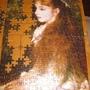 2010.03.14 300片威康爾斯的小姐 (6).JPG