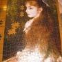 2010.03.14 300片威康爾斯的小姐 (8).JPG
